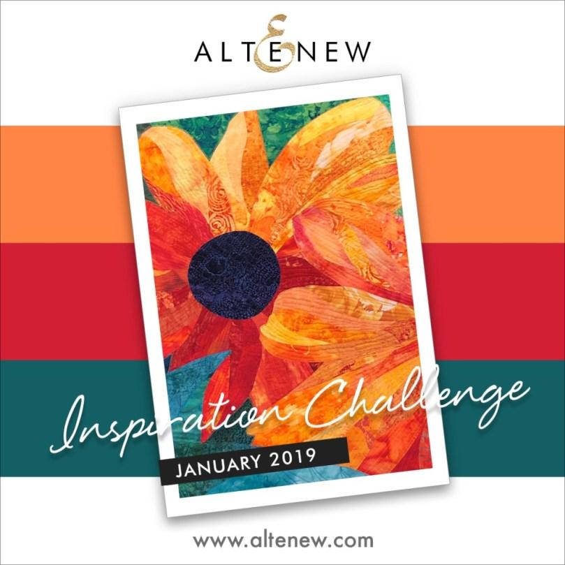 2019-01-inspiration-challenge-03
