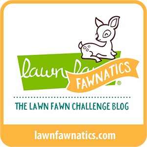 lawnfawnatics_fanbadge