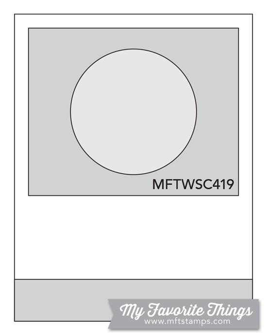 mft_wsc_419